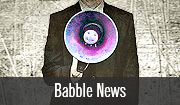 Babble News